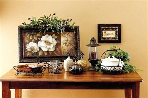home interiors catalog 2012 fabulous home interior catalog 2012 beautiful living room