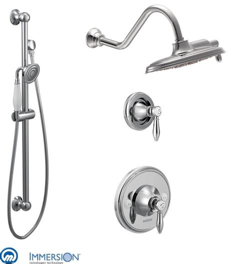Moen Weymouth Faucet Kitchen by Faucet Com 3025 In Chrome By Moen