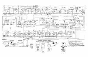 Ef Johnson Messenger 250 Service Manual Download  Schematics  Eeprom  Repair Info For
