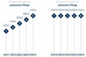Pflegeversicherung Beitrag Berechnen : pflegereform 2017 faq ~ Themetempest.com Abrechnung
