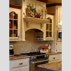 Best 20+ French Country Kitchens Ideas On Pinterest
