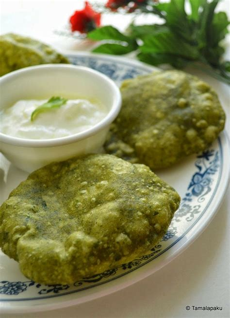 mp cuisine 17 best images about madhya pradesh food on the popular and india