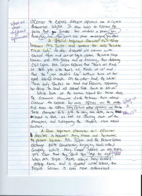 persuasive essay and speech