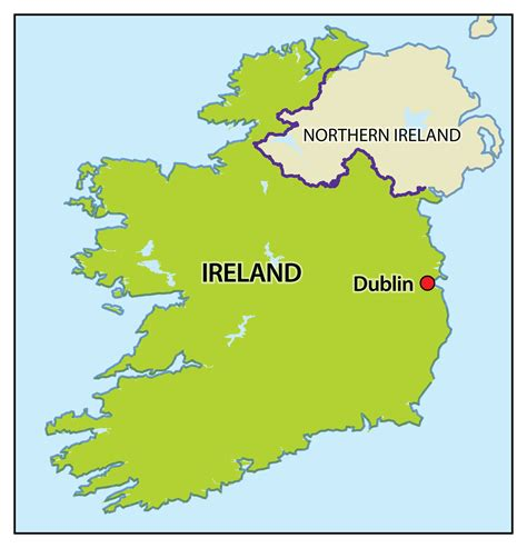 map  ireland history board ireland map cork ireland