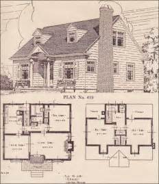 Images House Plan Books by Colonial Revival Cape Cod House Plans The Portland