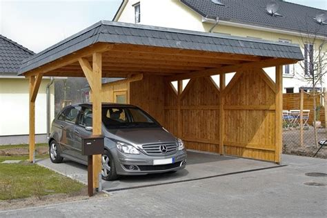 great wooden car ports ideas picture  car ports cheap   installation carports