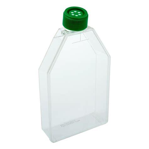Flasks-Tissue Culture | 229530 • CELLTREAT Scientific Products