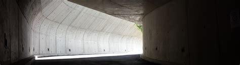 wu beton c25 30 wu beton zementol 214 sterreich