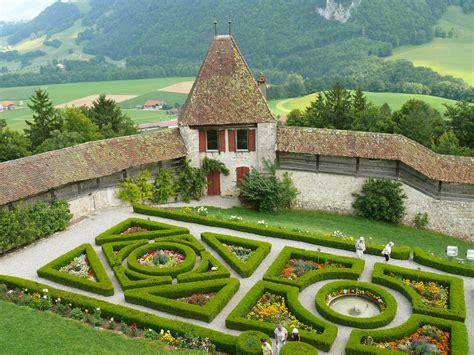 jardin a la franaise file jardin 224 la fran 231 aise jpg wikimedia commons