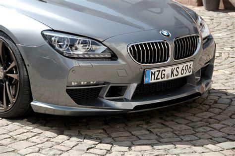2018 Mercedes Benz Ml 500 4matic Blueefficiency Pricing