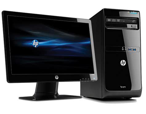 ordinateur bureau infos sur ordinateur bureau arts et voyages