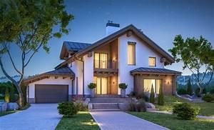 Kreditzinsen Aktuell Immobilien Kauf : lohnt sich der kauf einer immobilie noch anlegen in ~ Jslefanu.com Haus und Dekorationen