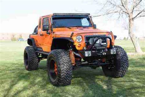 jk8 jeeps for sale jeep wrangler jk8 2012 jk 8 this custom is ready to take