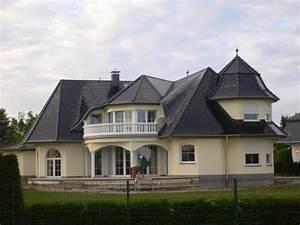 Schöne Bungalows Bauen : h user in nanopics bungalow typ 116 ~ Indierocktalk.com Haus und Dekorationen