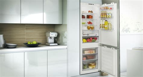 kitchen integrated appliances integrated appliances built in kitchen appliances beko