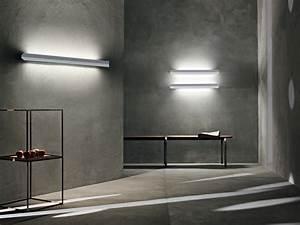Benefits of Architectural Lighting Lighting55