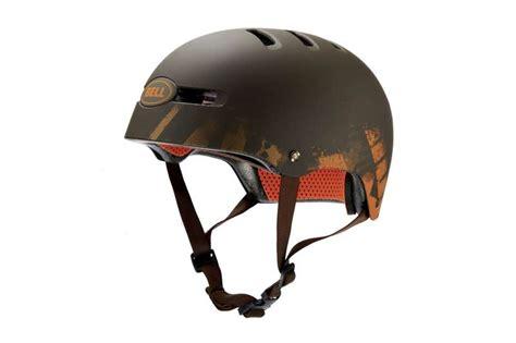 fahrradhelme doppelter schutz mit den neuen hellen