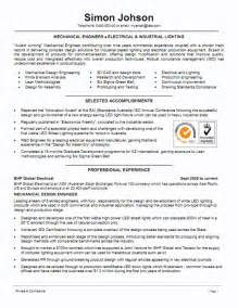 college student resume career objective the australian employment guide