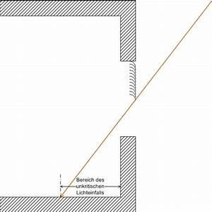 Sonnenhöhe Berechnen : sonnenschutz grundlagen und definitionen ~ Themetempest.com Abrechnung