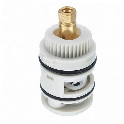 Glacier Bay Bathroom Sink Faucets by Va 5 Cartridge For Valley Single Handle Faucets With