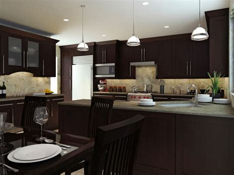 kitchen cabinets ta fl modern rta cabinets 1 seller of modern kitchen 6418