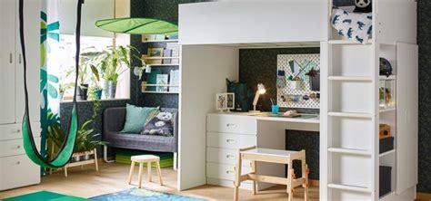 Ikea Kinderzimmer Giftig ikea kinderzimmer im test wie giftig sind die