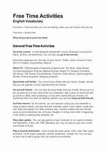 how did the versailles treaty help cause world war ii dbq essay term paper writing service help write business plan