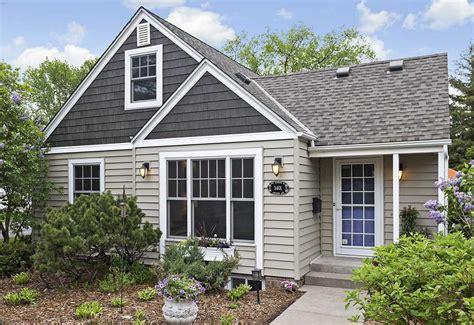 Roofing, Windows, Siding Blog  Mn Home Exterior Blog