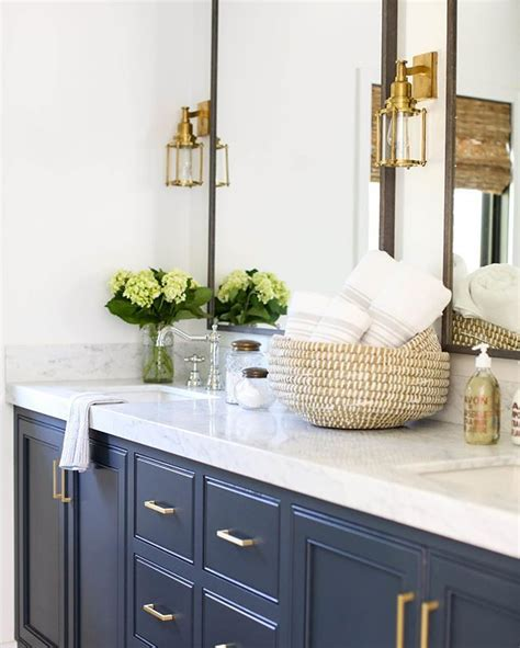 kitchen countertops design 39 best light bright images on appliques 1019