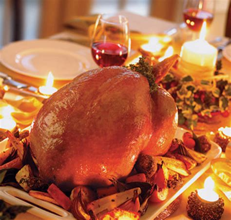 what to cook for thanksgiving dinner how to cook a thanksgiving feast without a kitchen viterbi voices