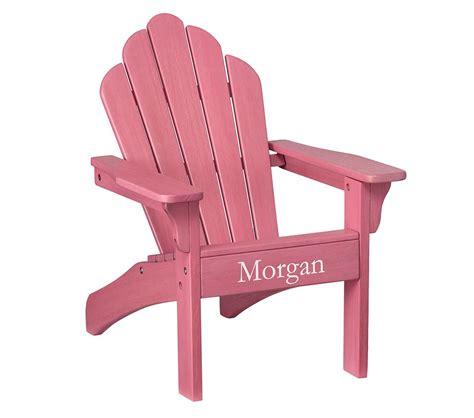 pink adirondack chairs home furniture design