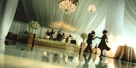 wedding services biltmore