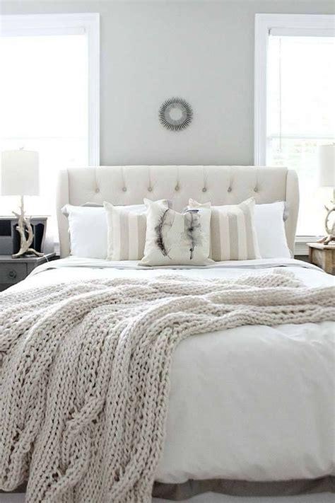 neutral bedroom ideas best 25 neutral bedrooms ideas on pinterest 12695 | d28a24131bd506f1e966f9cf2ff57afc paint ideas for bedroom ideas for bedrooms