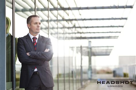 14830 outdoor business photography 6 styles of corporate portrait photography apogee photo
