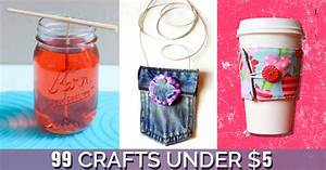 Makeup Archives - DIY Projects for Teens