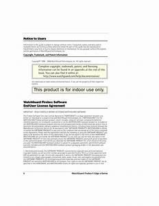 Pdf Manual For Watchguard Other Firebox Soho 6 Wireless