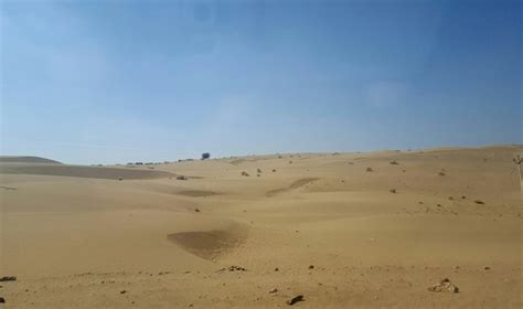 thar desert location thar desert india picture of thar desert rajasthan