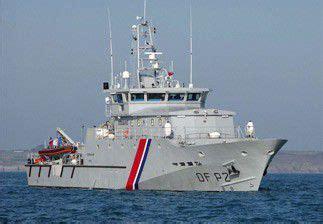 bureau des douanes la rochelle comment devenir marin contrôleur des douanes informations