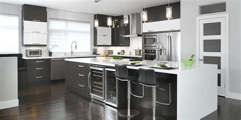 photo de cuisine avec ilot ilot de cuisine cuisine en image
