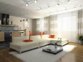 livingroom lighting living room lighting how to get more comfort room kris allen daily