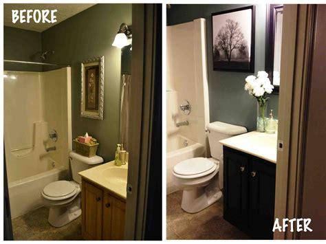 color ideas for bathroom best colors for small bathrooms luxury small bathroom