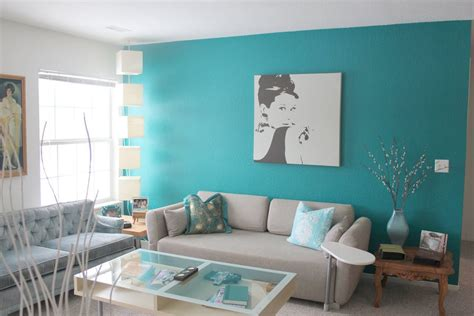 Living Room Ideas Turquoise by 15 Best Images About Turquoise Room Decorations Ideas