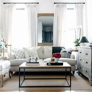 Haus Einrichten Spiel : 185 besten kleines wohnzimmer einrichten beispiele bilder auf pinterest wohnzimmer einrichten ~ Whattoseeinmadrid.com Haus und Dekorationen