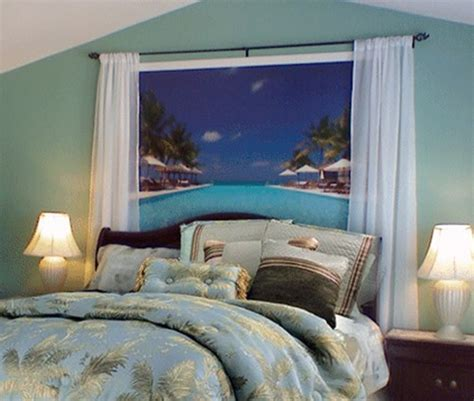 themed decor for bedroom tropical theme bedroom decorating ideas interior design