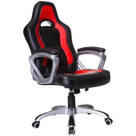 chaise de bureau chaise bureau gaming chaise bureau gamer chaise bureau ikea ides pc gamer 2013 mon bureau