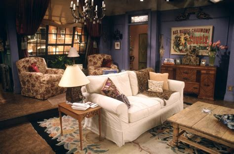 set friends style  home