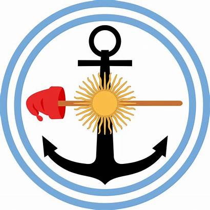 Naval Roundel Argentina Aviation Svg Air Argentine