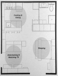 Ikea, Small, Space, Floor, Plans, 240, 380, 590, Sq, Ft