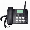 Ets3125i office home business phone wireless fixed ...