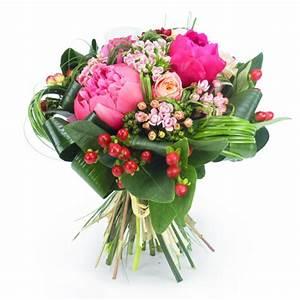 Livraison Fleurs à Domicile : quelques liens utiles ~ Dailycaller-alerts.com Idées de Décoration